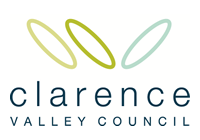 Clarence Valley