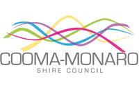 Cooma-Monaro Shire