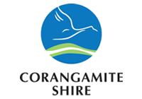 Corangamite