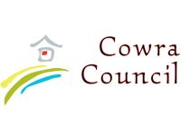 Cowra Shire