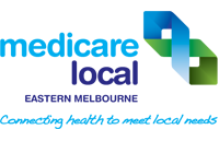 Eastern Melbourne Medicare Local