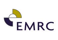 Eastern Metropolitan Regional Council logo