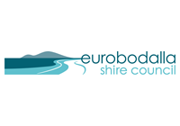 Eurobodalla Shire Council