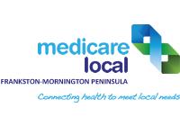 Frankston-Mornington Peninsula Medicare Local