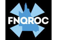 Far North Queensland Regional Organisation of Councils