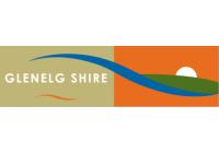 Glenelg Shire