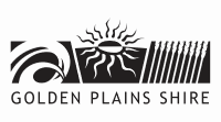 Golden Plains Shire Council