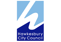 Hawkesbury City