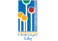 Former Holroyd City Council logo