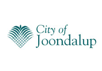 City of Joondalup
