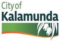Shire of Kalamunda logo