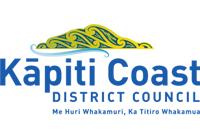 Kapiti Coast District