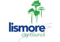 Lismore City