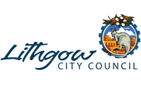 Lithgow City Council