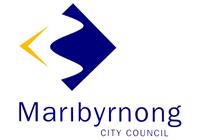Maribyrnong