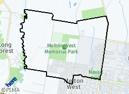 Location of Harkness