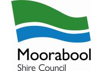 Moorabool