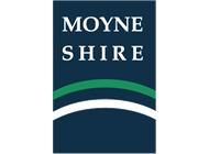 Moyne Shire