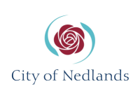 City of Nedlands logo