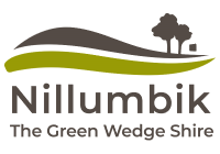 Shire of Nillumbik