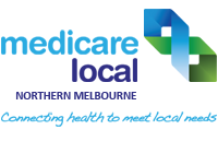 Northern Melbourne Medicare Local