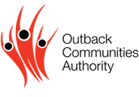 Outback Communities Authority