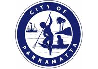 Parramatta 2016