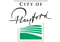 Playford