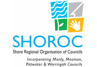 Shore Regional Organisation of Councils