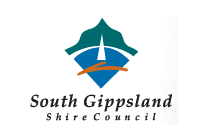 South Gippsland