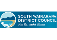 South Wairarapa