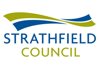 Strathfield Council