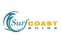 Surf Coast Shire