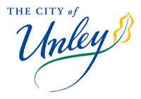 City of Unley logo