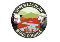 Upper Lachlan
