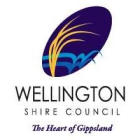 Wellington-vic