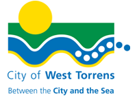 City of West Torrens logo