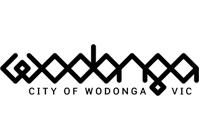 Wodonga