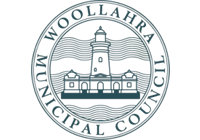 Woollahra Municipal Council