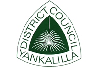 District Council of Yankalilla