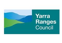 Yarra Ranges
